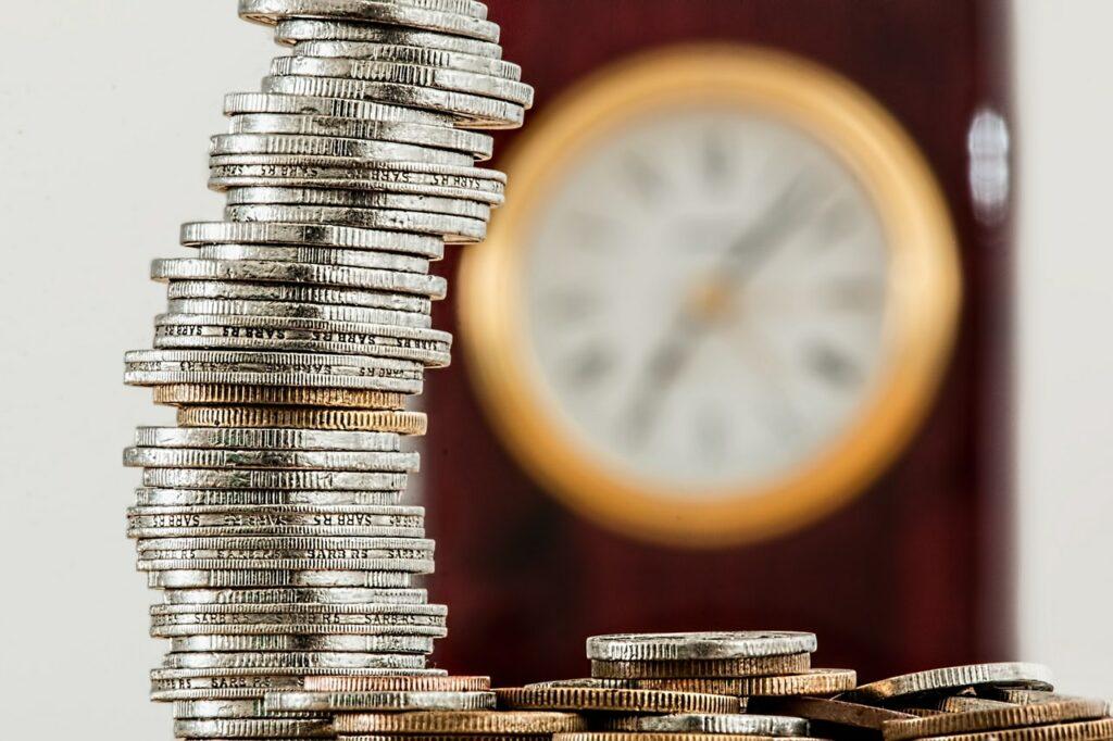 Aite Wealth Management Recap